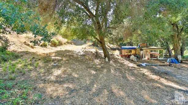 3528 Triunfo Canyon Road - Photo 7