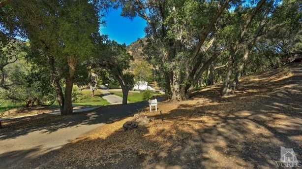 3528 Triunfo Canyon Road - Photo 17