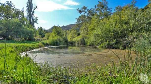 3528 Triunfo Canyon Road - Photo 21