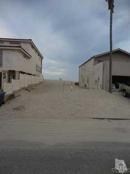 105 Ocean Drive - Photo 1
