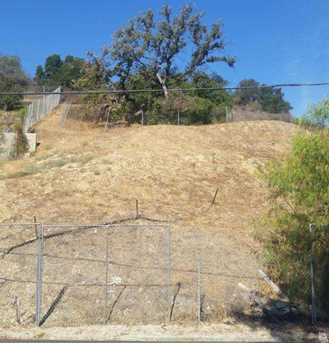 Foothill Drive - Photo 3