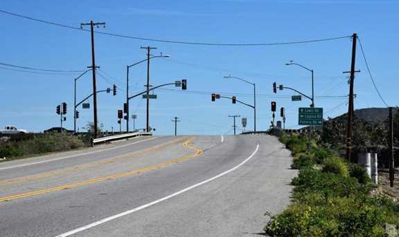305 Hueneme Road #North - Photo 7