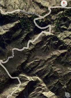 0 Lime Canyon Road - Photo 7