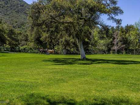 1464 Hidden Valley Road - Photo 15