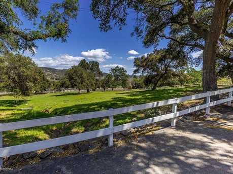 1464 Hidden Valley Road - Photo 11
