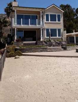 5454 Rincon Beach Park Drive - Photo 45