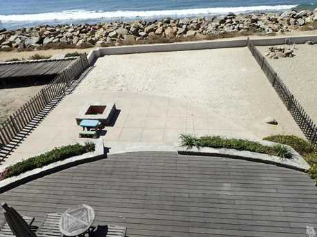5454 Rincon Beach Park Drive - Photo 33