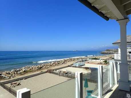 5454 Rincon Beach Park Drive - Photo 31