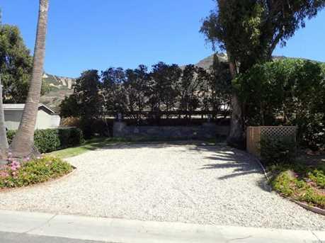 5454 Rincon Beach Park Drive - Photo 47