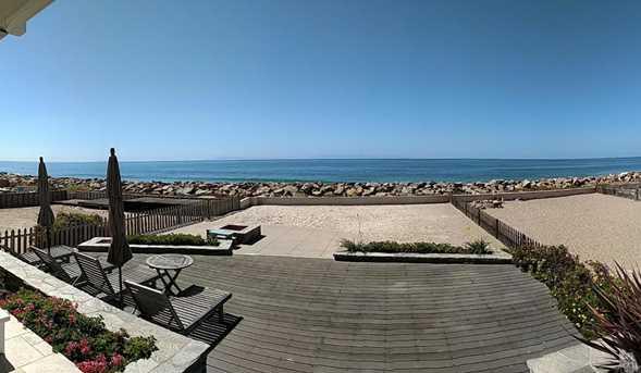 5454 Rincon Beach Park Drive - Photo 25