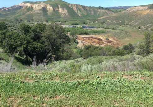 4730 Tapo Canyon Rd - Photo 11