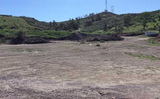 4730 Tapo Canyon Rd - Photo 5