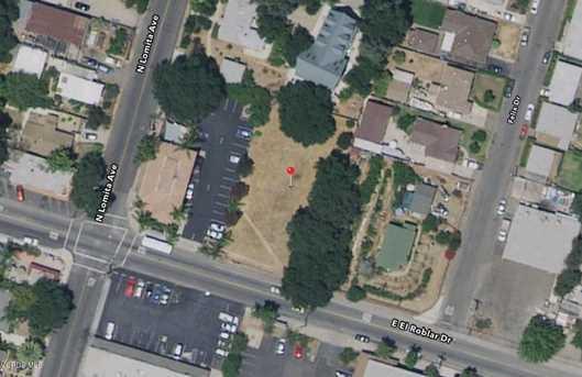 162 East El Roblar Drive - Photo 1