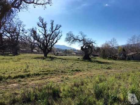 Bear Valley Road Lot Ptn1 - Photo 11