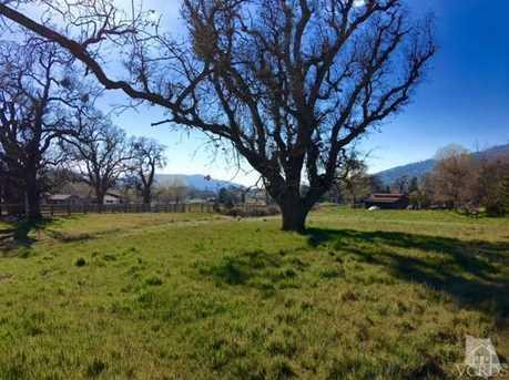 Bear Valley Road Lot Ptn1 - Photo 13