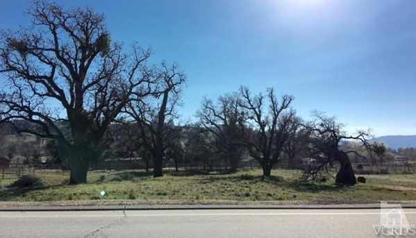 Bear Valley Road Lot Ptn1 - Photo 15