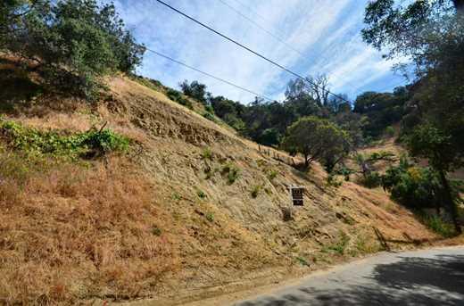 0 Ensenada Drive - Photo 5