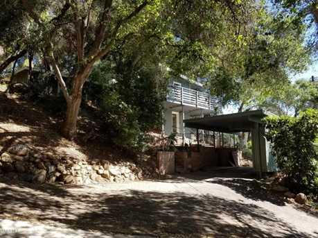 145 North Ventura Avenue - Photo 1