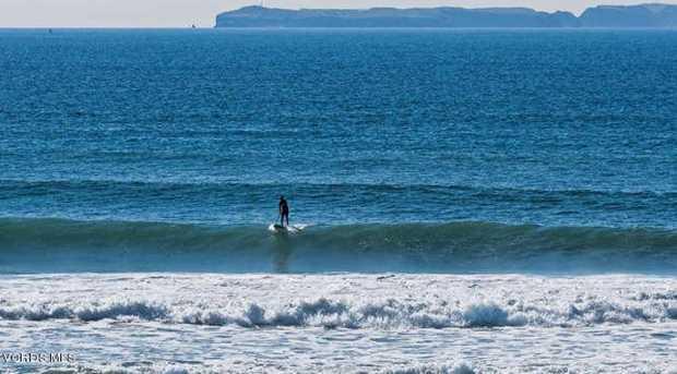 3344 Ocean Drive - Photo 19