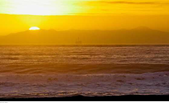 3344 Ocean Drive - Photo 20