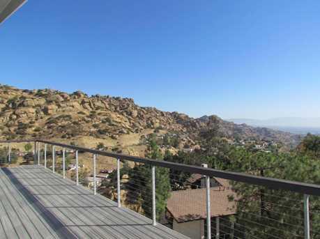 22425 Woosley Canyon Road #12 - Photo 9