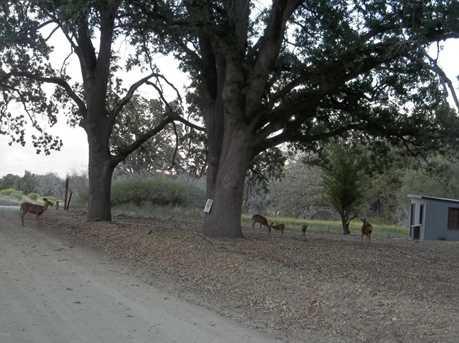 15967 Blackburn Canyon Road - Photo 6