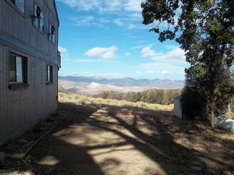 15967 Blackburn Canyon Road - Photo 7