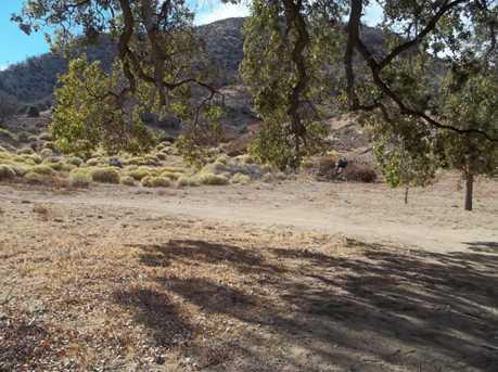 15967 Blackburn Canyon Road - Photo 42