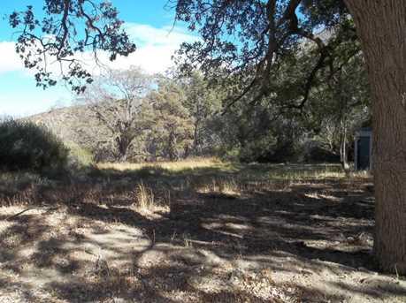 15967 Blackburn Canyon Road - Photo 47