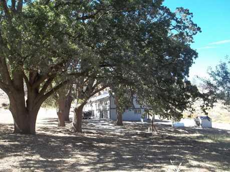 15967 Blackburn Canyon Road - Photo 4