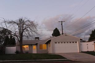 2591 Angela Street - Photo 1
