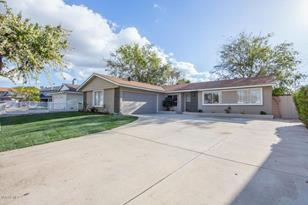 2874 Hollister Street - Photo 1