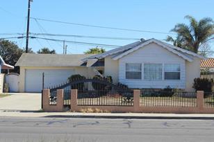 4510 South C Street - Photo 1