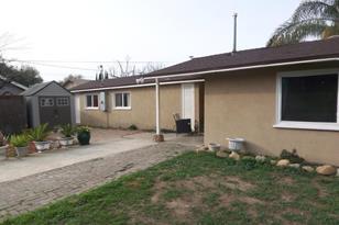 465 Santa Ana Boulevard - Photo 1