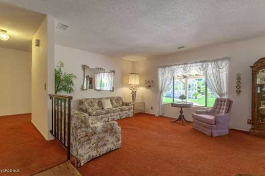1474 Meander Drive - Photo 9