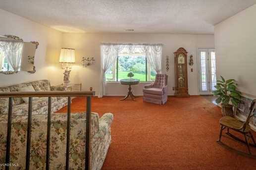 1474 Meander Drive - Photo 7