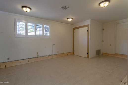 1474 Meander Drive - Photo 43