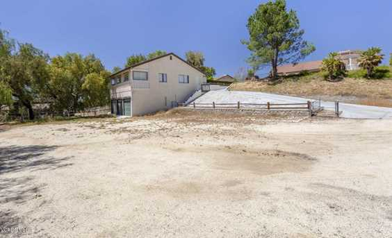 1474 Meander Drive - Photo 49