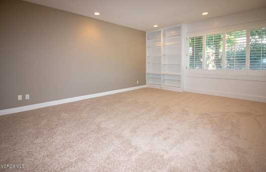 90 Lupe Ave - Photo 7