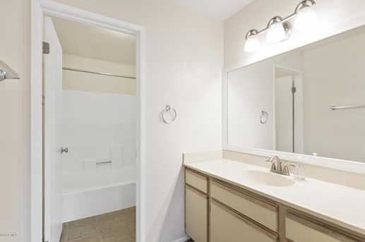 4240 Lost Hills Rd #1803 - Photo 21