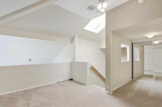 4240 Lost Hills Rd #1803 - Photo 25