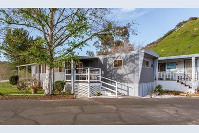 9097 North Ventura Avenue #26 - Photo 1