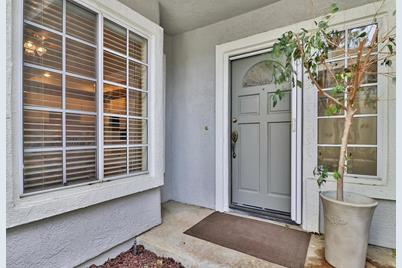 5588 Shadow Canyon Place - Photo 1