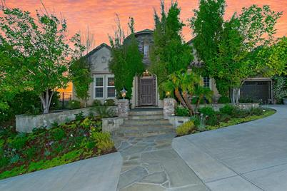 1647 Sycamore Canyon Drive - Photo 1