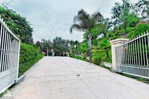 29471 Lake Vista Drive - Photo 1