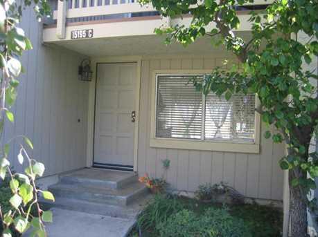 15195 Marquette Street #C - Photo 1
