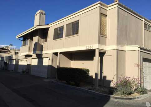 1364 San Simeon Court #1 - Photo 1