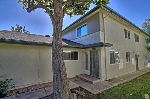1123 Carlsbad Place - Photo 1