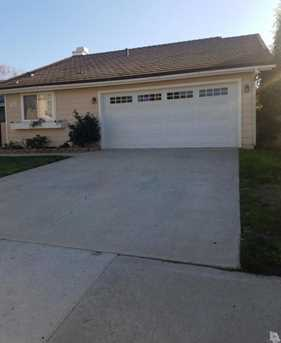 13068 East Mesa Verde Drive - Photo 1