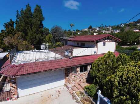 151 North Catalina Street - Photo 1